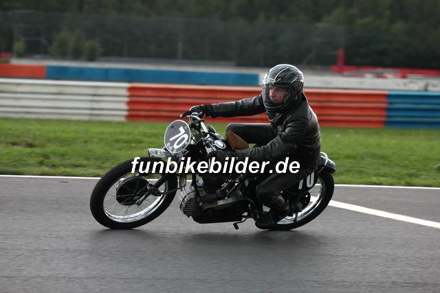 ADMV Classics Lausitzring 2015_0364