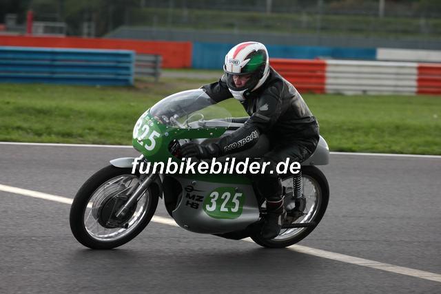 ADMV Classics Lausitzring 2015_0365