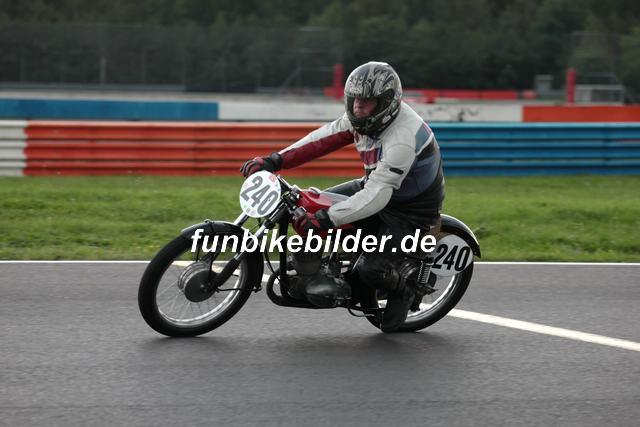 ADMV Classics Lausitzring 2015_0366