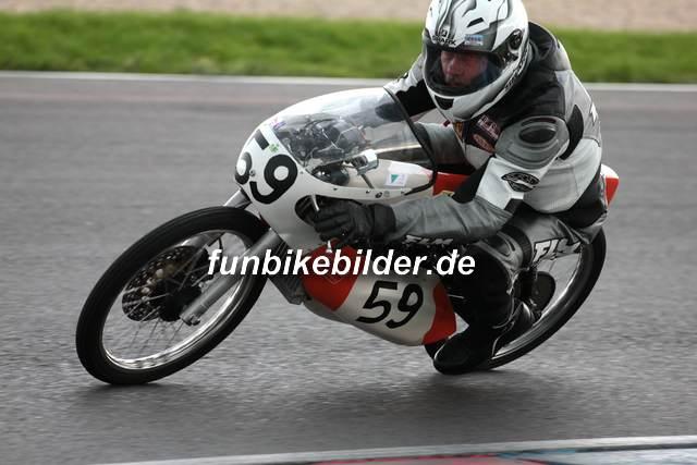 ADMV Classics Lausitzring 2015_0367