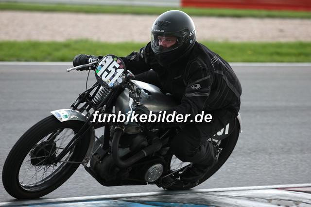 ADMV Classics Lausitzring 2015_0368
