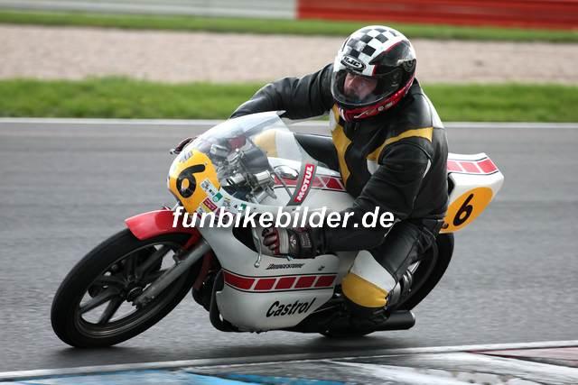 ADMV Classics Lausitzring 2015_0369