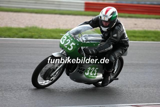 ADMV Classics Lausitzring 2015_0370
