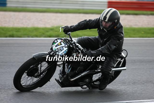 ADMV Classics Lausitzring 2015_0371