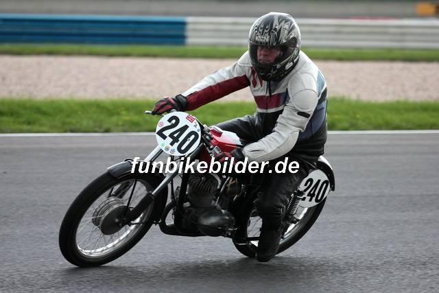 ADMV Classics Lausitzring 2015_0372