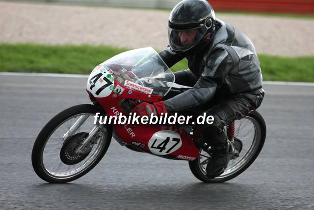 ADMV Classics Lausitzring 2015_0373