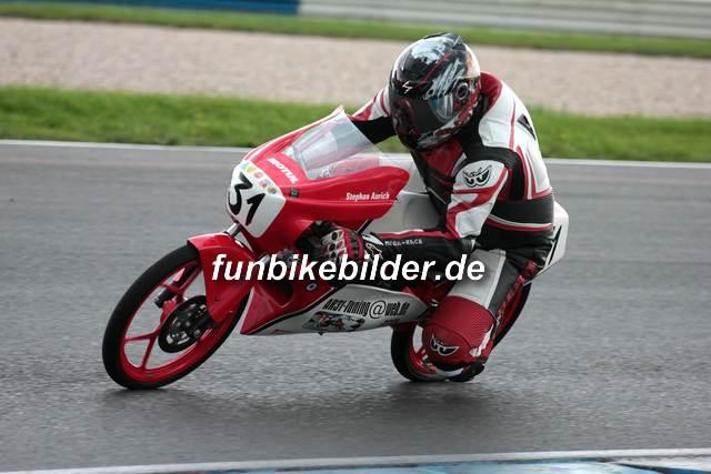 ADMV Classics Lausitzring 2015_0375
