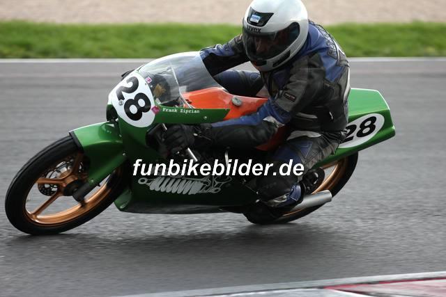 ADMV Classics Lausitzring 2015_0376