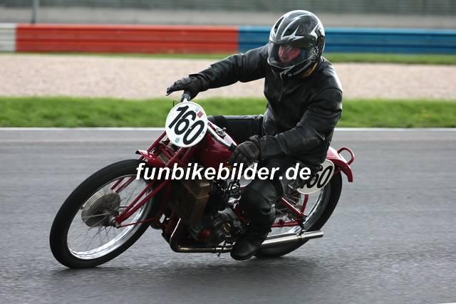 ADMV Classics Lausitzring 2015_0377