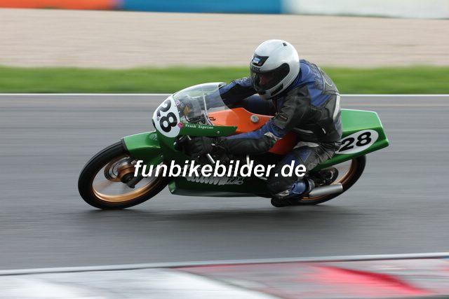 ADMV Classics Lausitzring 2015_0378