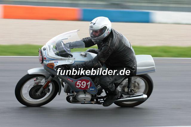 ADMV Classics Lausitzring 2015_0379