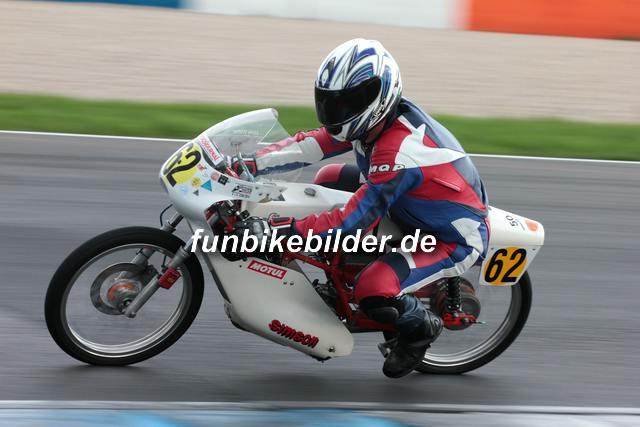 ADMV Classics Lausitzring 2015_0380