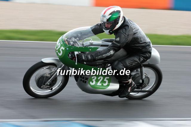 ADMV Classics Lausitzring 2015_0382