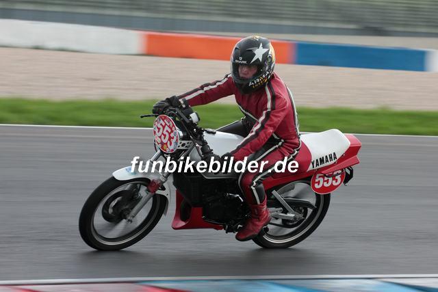 ADMV Classics Lausitzring 2015_0383
