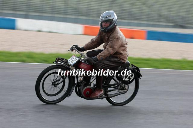 ADMV Classics Lausitzring 2015_0384