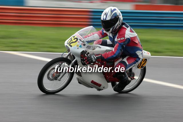 ADMV Classics Lausitzring 2015_0385