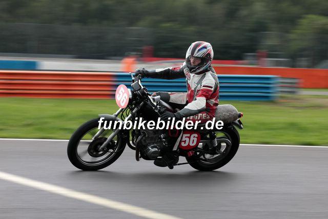 ADMV Classics Lausitzring 2015_0386
