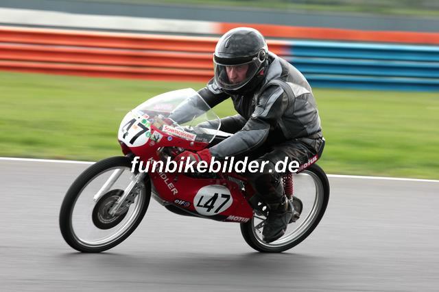 ADMV Classics Lausitzring 2015_0388