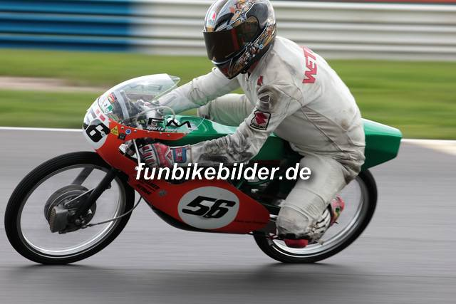 ADMV Classics Lausitzring 2015_0389