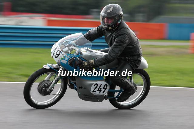 ADMV Classics Lausitzring 2015_0390