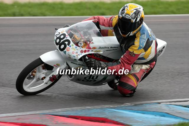 ADMV Classics Lausitzring 2015_0391