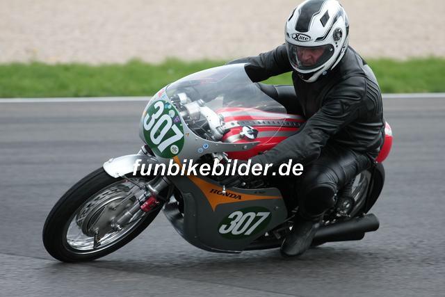 ADMV Classics Lausitzring 2015_0392