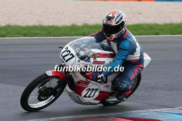 ADMV Classics Lausitzring 2015_0394