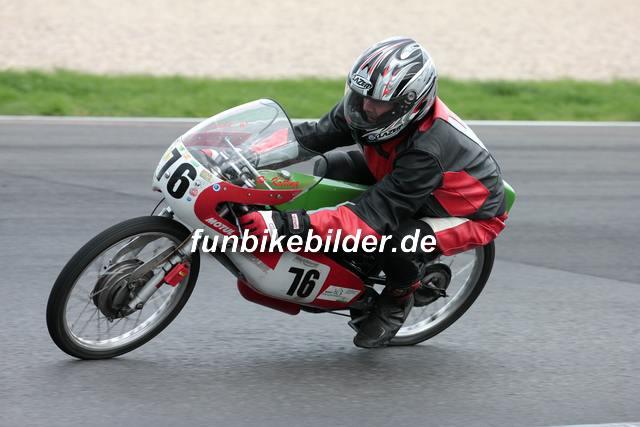 ADMV Classics Lausitzring 2015_0395