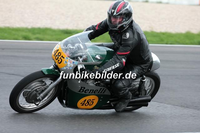 ADMV Classics Lausitzring 2015_0396
