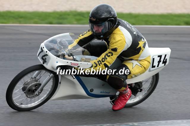 ADMV Classics Lausitzring 2015_0397