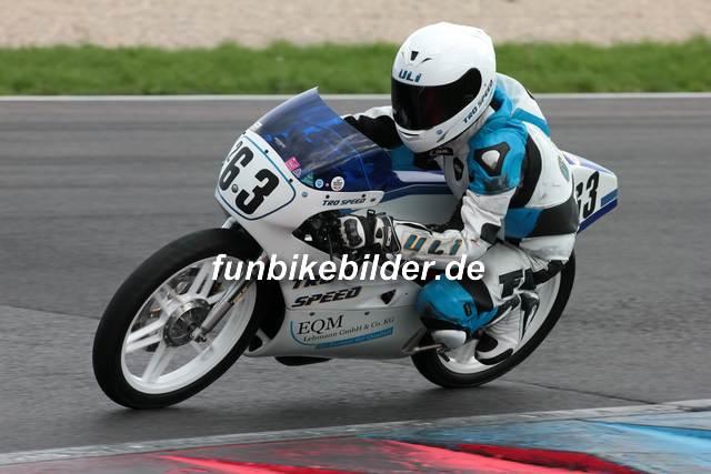ADMV Classics Lausitzring 2015_0399