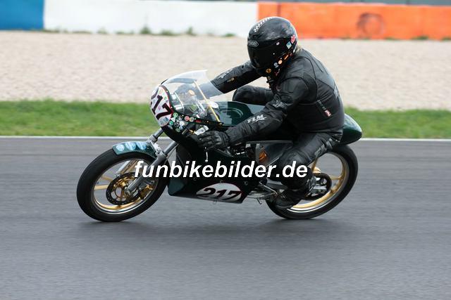 ADMV Classics Lausitzring 2015_0400