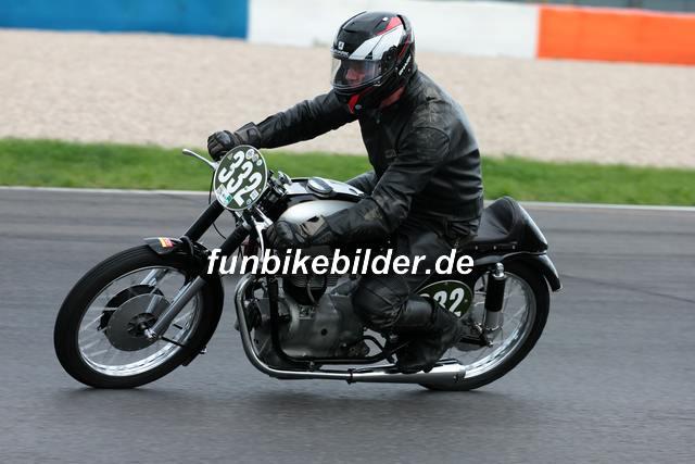 ADMV Classics Lausitzring 2015_0401