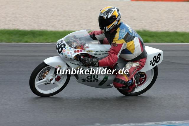 ADMV Classics Lausitzring 2015_0402