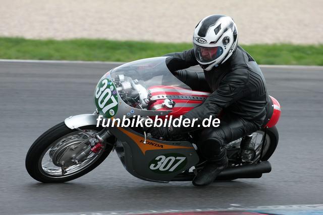 ADMV Classics Lausitzring 2015_0403