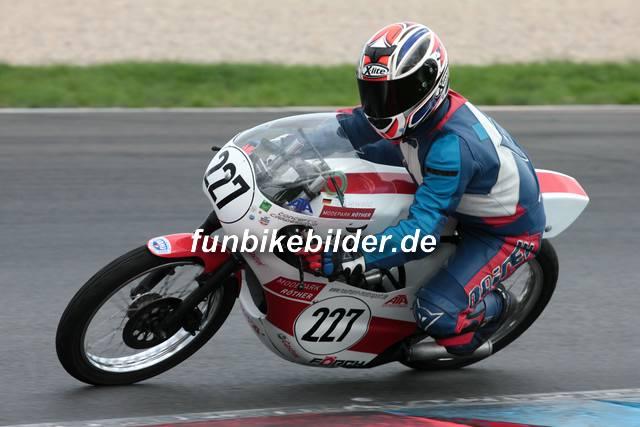 ADMV Classics Lausitzring 2015_0405