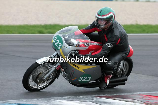 ADMV Classics Lausitzring 2015_0406