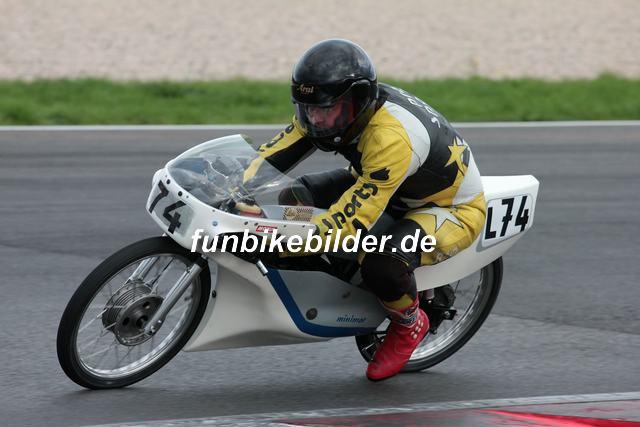 ADMV Classics Lausitzring 2015_0408