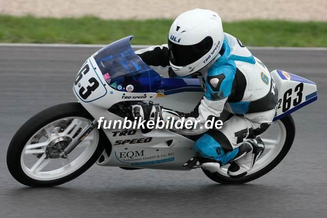 ADMV Classics Lausitzring 2015_0409