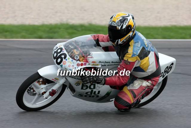ADMV Classics Lausitzring 2015_0411