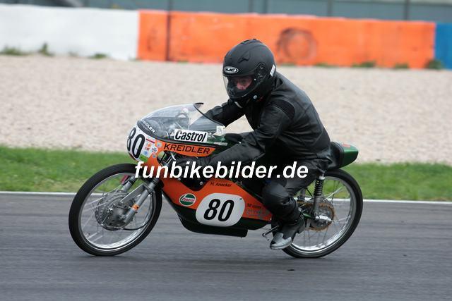 ADMV Classics Lausitzring 2015_0413