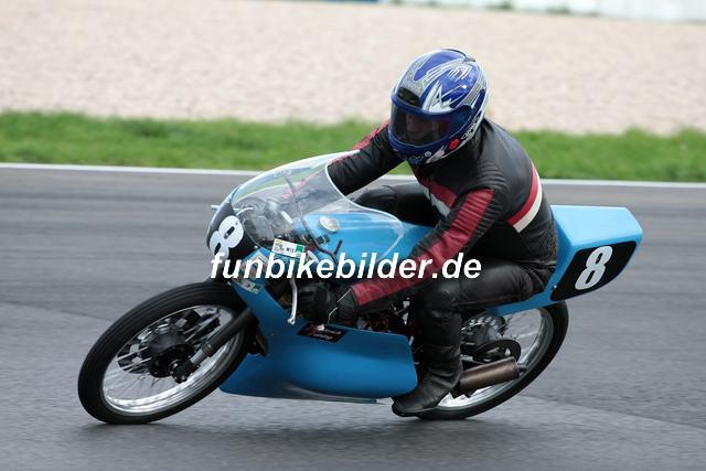 ADMV Classics Lausitzring 2015_0415