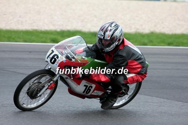 ADMV Classics Lausitzring 2015_0416