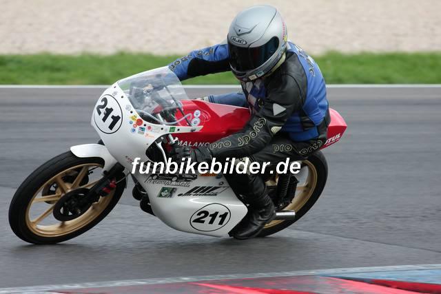 ADMV Classics Lausitzring 2015_0417