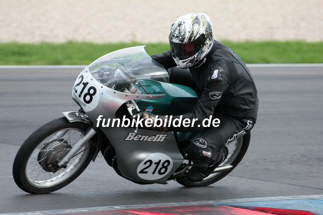 ADMV Classics Lausitzring 2015_0419