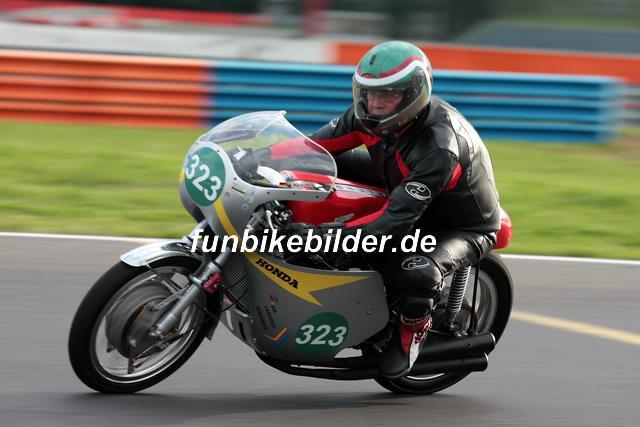 ADMV Classics Lausitzring 2015_0420
