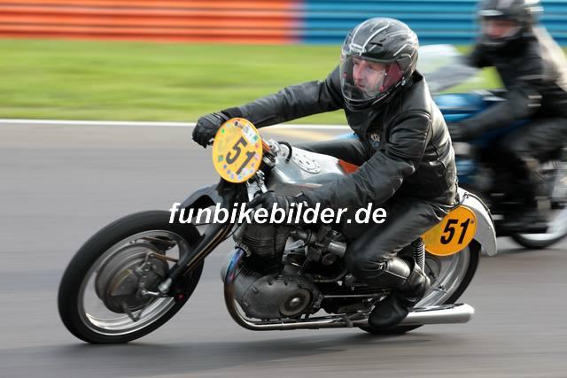 ADMV Classics Lausitzring 2015_0421