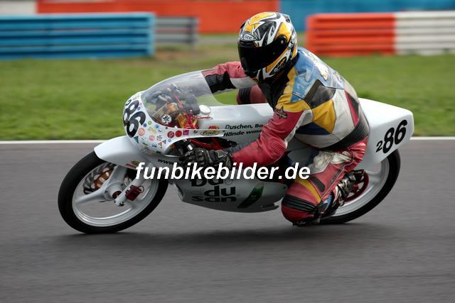 ADMV Classics Lausitzring 2015_0424