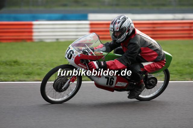 ADMV Classics Lausitzring 2015_0425