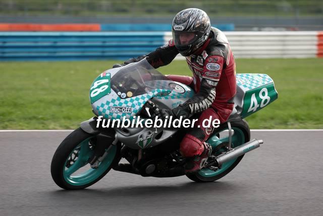 ADMV Classics Lausitzring 2015_0432